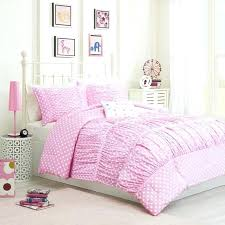 solid pink comforters solid pink comforters beds bedding pink and grey bedding sets pink bedding sheets
