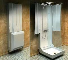 showers for small bathrooms shower stall ideas for a small bathroom modern shower kits for small bathrooms canada