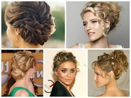 Occasion Hair Style ideas about long hairstyles for special occasions cute 4647 by wearticles.com