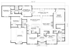 In Law Suite  Trussville Real Estate  Trussville AL Homes For Inlaw Suite