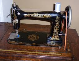 Standard Sewing Machine Company