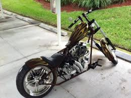 pin by ernest daniels on west coast choppers pinterest west
