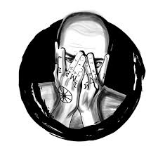 цитаты Oxxxymiron I Have To Draw великое искусство искусство и рэп