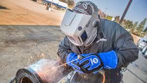 8 Questions About <b>Stick Welding Electrodes</b> Answered | MillerWelds