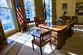 oval office floor. Medium Image For The Oval Office First Floor Plan