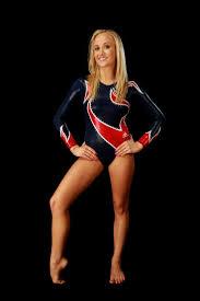 Nastia Liukin gymnast gymnastics moved from Kythonis Nastia. Girl Nastia Liukin Usa Women Picture Idea Gymnastics Ideas Gymnastics Athletes Nastia Photoshoot Women Gymnastics Senior Gymnastics Photos