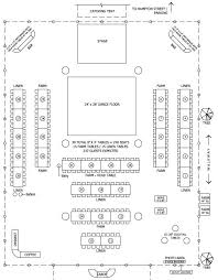 Table Seating Chart Online Free Choir Seating Chart Template Online Seating Chart