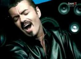 george michael fast love. Exellent Michael Georgemichaelfastlove2 For George Michael Fast Love G