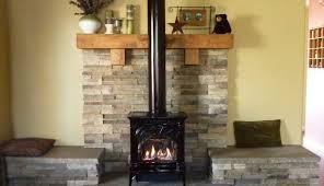 rustic rack ethanol diy gas cast outdoor ideas decor see best seating indoor pictures storage brick