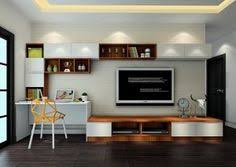 bedroom with tv and desk. Modern Living Room TV Cabinet And Desk Combo Bedroom With Tv E