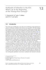 reaction paper about nursing buy essay reaction paper on critical care nursing buy original essays