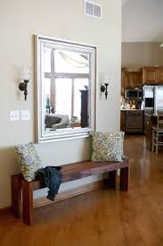 ideas for foyer furniture. Foyer Furniture Design Ideas. Bench For Small Spaces Decorating Ideas Contemporary On Mudroom House I