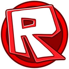 ROBLOX-Circle-Logo - Roblox