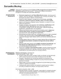 cover letter example hr resume format cover letter amazing hr resume formathr resume format hr cover letter examples