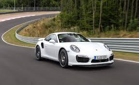 porsche 911 turbo 2015 price. porsche 911 turbo s fhdq wallpapers for free 1280x782 0118 mb 2015 price y