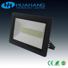 new smd4014 150w outdoor lamp 80lm w high power 200w led flood light