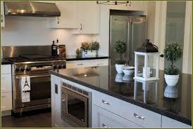 Minneapolis Kitchen Cabinets Used Kitchen Cabinets Minneapolis