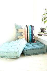 oversized floor cushions. Contemporary Cushions Oversized Floor Pillows Giant Pillow Cushions For Sale  In Oversized Floor Cushions