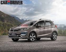 2018 honda jazz india. contemporary jazz hondawrvfrontthreequarterderingjpg intended 2018 honda jazz india e
