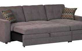 Full Size of Sofa:chaise Longue Sofa Beds 23 Wonderful Sofa Sleeper Bed  Darcy Sofa ...