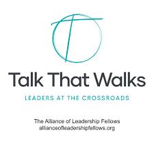 Talk That Walks