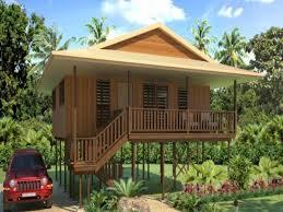bungalow house design in kerala unique 100 philippine cool plans designs floor pla