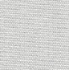 blinds texture. Plain Texture The Roller Blind Texture Chart Back To Gallery Intended Blinds S