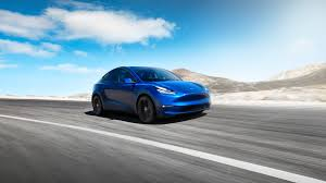 Why Tesla Model Y 3rd Row Is Key To It Becoming The Best