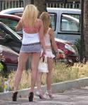 mulatas prostitutas prostitutas arguelles