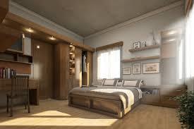Modern Rustic Bedroom Furniture Bedroom Country Rustic Bedroom Furniture Modern New 2017 Design