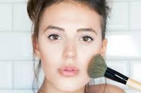 makeup questions