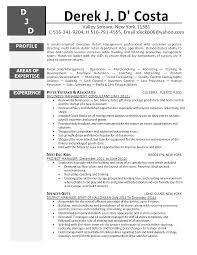 District Manager Resumes Tomyumtumweb Com Bakery Production Resume