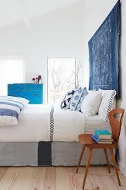 Blue Bedroom 25 Best Blue Bedroom Colors Ideas On Pinterest Blue Bedroom