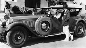 Issues Of The 1920s Cause Effect Chart How Americas Roaring 20s Paved The Way For The Great