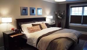 modern williams sizes plan photos es design bedroom white licious rooms set vastu master s decor