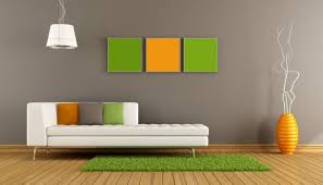 Living Room Colour Living Room Colour Ideas Download 3d House