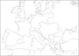 5031953514cdef235f29cada46051b34 europe 1914 free map, free blank map, free outline map, free on pa printable map