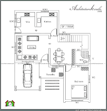 plans new house plans architect designed small tutorial home deluxe eco uk