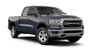 2019 Ram 1500 Lone Star Edition Gets a Dallas Debut - PickupTrucks ...
