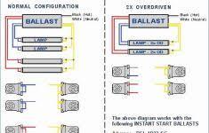 kawasaki ks 100 wiring diagram luxury 39 awesome 1998 kawasaki bayou s full 554x543