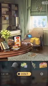 Puzzle foto este un nou tip de a căuta și găsi jocuri în care vei căuta obiecte! Hidden Objects Photo Puzzle For Android Download Free Latest Version Mod 2021