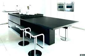 Cuisine Table Escamotable Table Cuisine Cuisine Table Table Cuisine