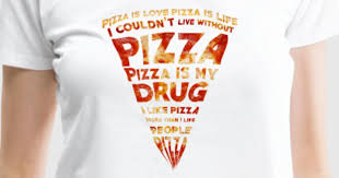 Pizza Quotes Custom Quotes Eat Pray Love Pizza Quotes Cryptinfonet