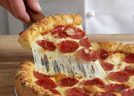 domino s pizza dixie hwy saginaw