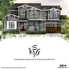Covenant Building And Design Smg Design Splitmindgraphx Twitter