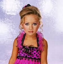 child beauty pageants what are we teaching our girls  child beauty pageants what are we teaching our girls psychology today