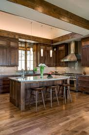 cabinets with quartz countertops 23 best ideas of rustic kitchen cabi you ll want to copy natural cherry furniture