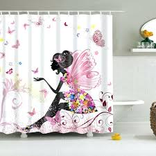 high quality shower curtains high quality bathroom shower curtains woman shadow shower curtain polyester fabric custom high quality shower curtains