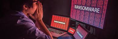 Top five ways backup can protect against ransomware