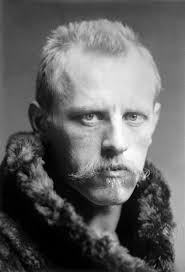Fridtjof Nansen Quotes Simple Fridtjof Nansen The Explorer Biography Facts And Quotes